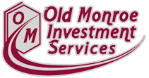 Old Monroe Investment Services